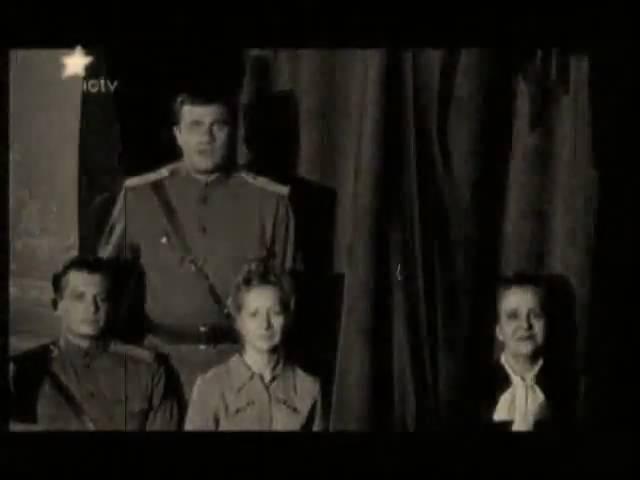 Ликвидация Дуе сольди Антонина Царько mpeg2video