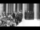 Визит эрцгерцога Франца Фердинанда в Сараево