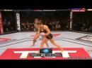 UFC 190 ronda rousey vs. bethe correia 2.08.2015