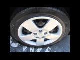 2011 Chevrolet HHR LS Sport Wagon 4D - Ride Now Motors