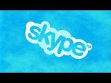 Анонс на Новый Проект С Невзоровым: Диалоги в Скайпе (Skype) с Подписчиками - [© Тизеры и Анонсы]