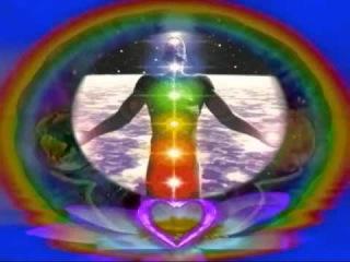 Meditación de Bienestar -Equilibrando nuestras Energías