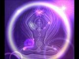 Meditación para armonizar los chakras