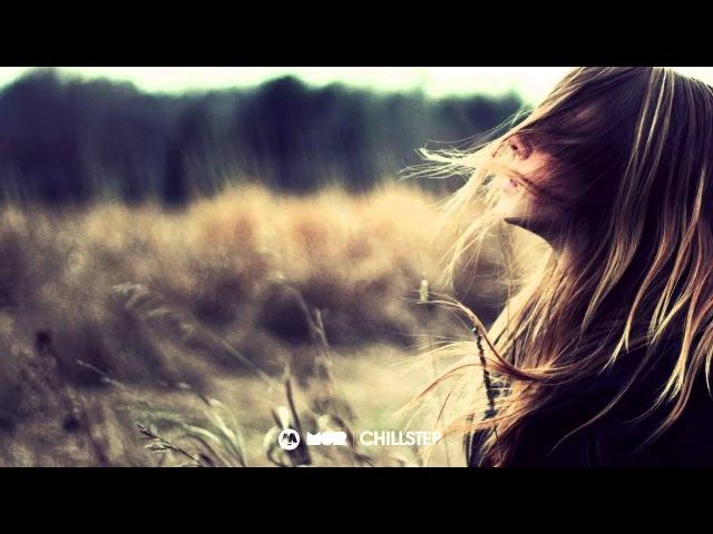Sarah Blasko - All I Want BENY Remix