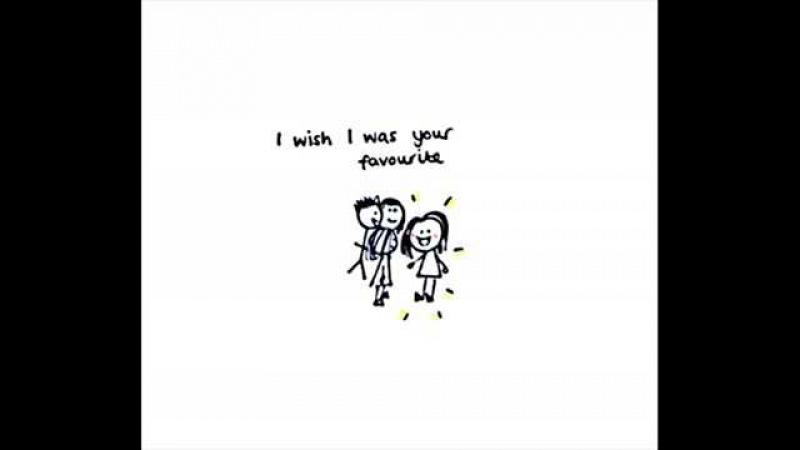 Kate Nash - Nicest Thing