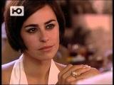 «Клон» -  105 серия - Маиза всегда получает то, что хочет