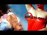 18+ Years Only / Varshamlo O Kanya | Full Telugu Movie | Hot Tollywood Movie