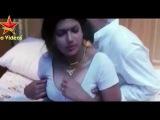 Buchi Babu //Romantic Telugu Short Film//