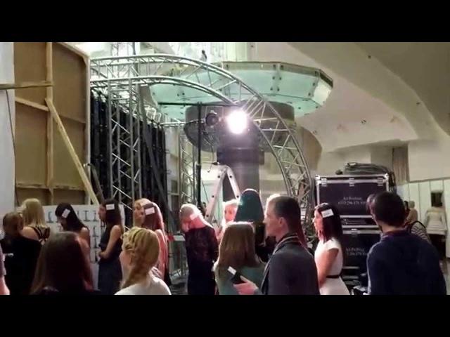 Coo Culte Show | Belarus Fashion Week