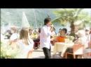 An Angel Declan Galbraith - 2007 Spring ZDF( Italian Tirol )