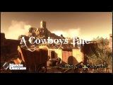 Prototype Footage - A Cowboys Tale - [Wii U, Xbox One]