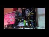 Neac Sound System - Rat Race (Dub version)