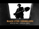 Black Eyed Vermillion Box Of Pine Official Video