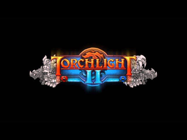 Torchlight II - Official Soundtrack (Full, 720p)