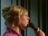 Marianne Faithfull - Broken English 1979