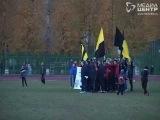ФК «Череповец» обыграл «Вологду-М» в областном дерби