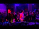 Scuba Boiler Room Berlin DJ Set