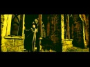 Harry Potter and the Half-Blood Prince - great deleted scene the choir and Snape, HD
