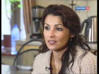 Anna Netrebko (Documenaty) / Анна Нетребко (Документальный Фильм)