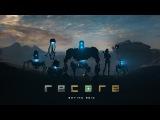 ReCore – E3 2015 дебютный трейлер (XONE)