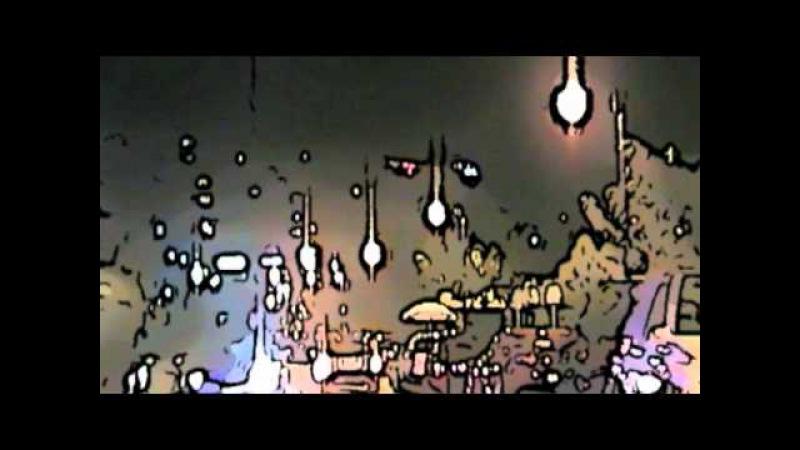 Ryan Davis - Roads (Traum 133)