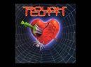 Rough Cutt Rough Cutt 1985 Full Album