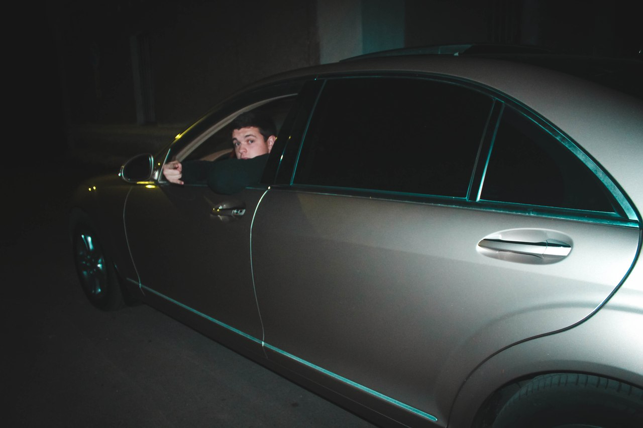 Дмитрий Подорожний, Бобров - фото №1