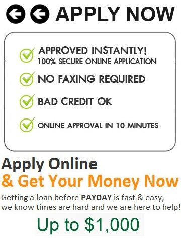 Jackson hewitt offering money now loan picture 5
