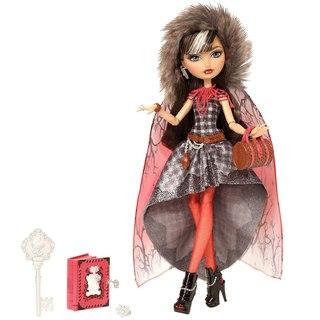 купить недорого куклы винкс