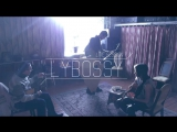 Lybossy - Counting Stars (1080p)
