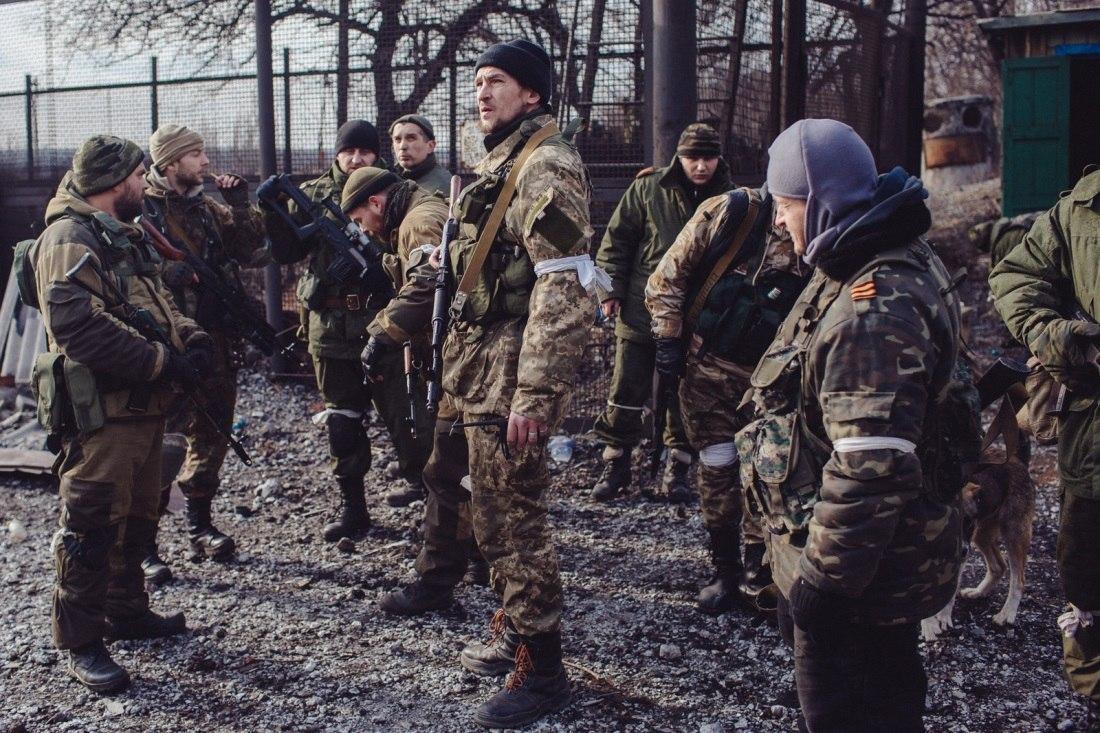 Printemps Ukrainien ?  - Page 29 Es0gkPcMIBQ
