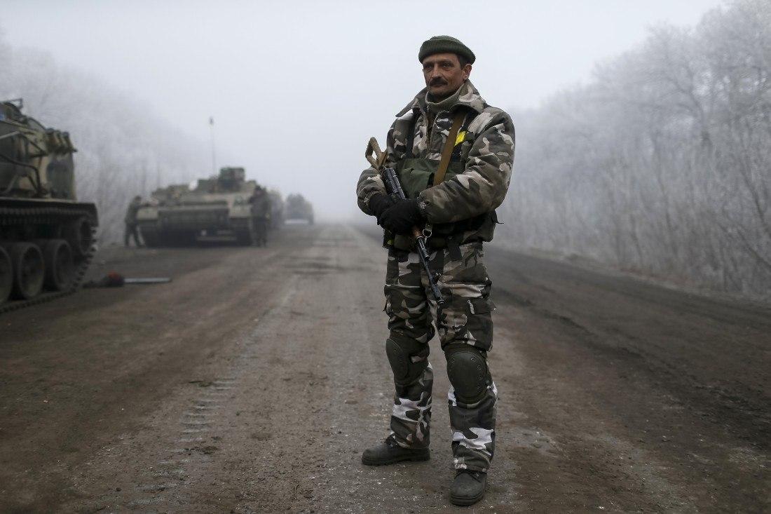 Ukrainian Armed Forces / Zbroyni Syly Ukrayiny - Page 9 YXD_3h_QhII