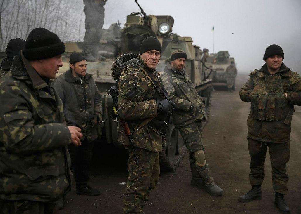 Ukrainian Armed Forces / Zbroyni Syly Ukrayiny - Page 9 7-3CZRLY9V4