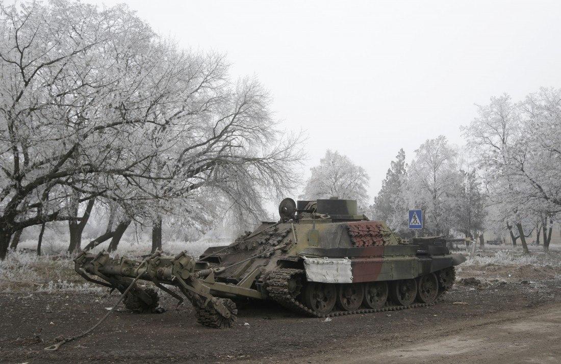 Ukrainian Armed Forces / Zbroyni Syly Ukrayiny - Page 9 ORAVWV5EnwQ