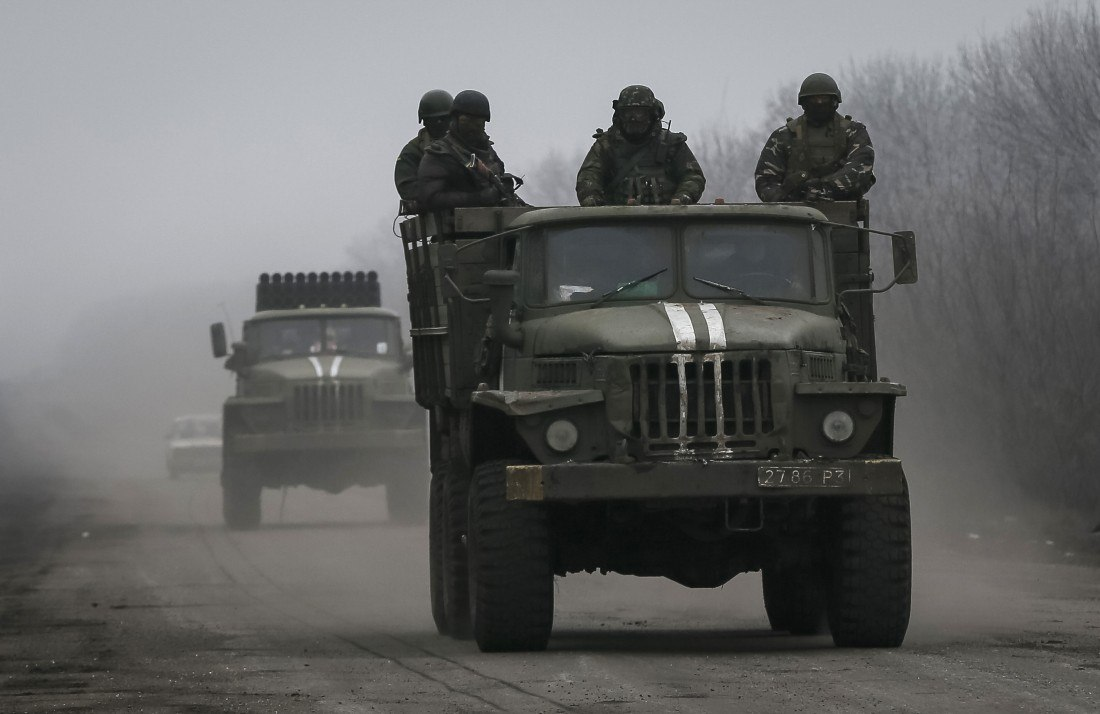 Ukrainian Armed Forces / Zbroyni Syly Ukrayiny - Page 9 Rw0HAM75jms