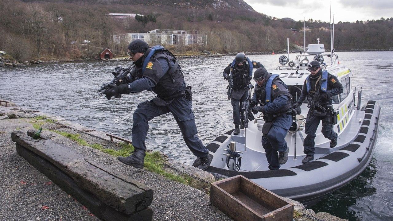 Armée norvegienne/Norwegian Armed Forces - Page 9 AM9nu9lTkFk