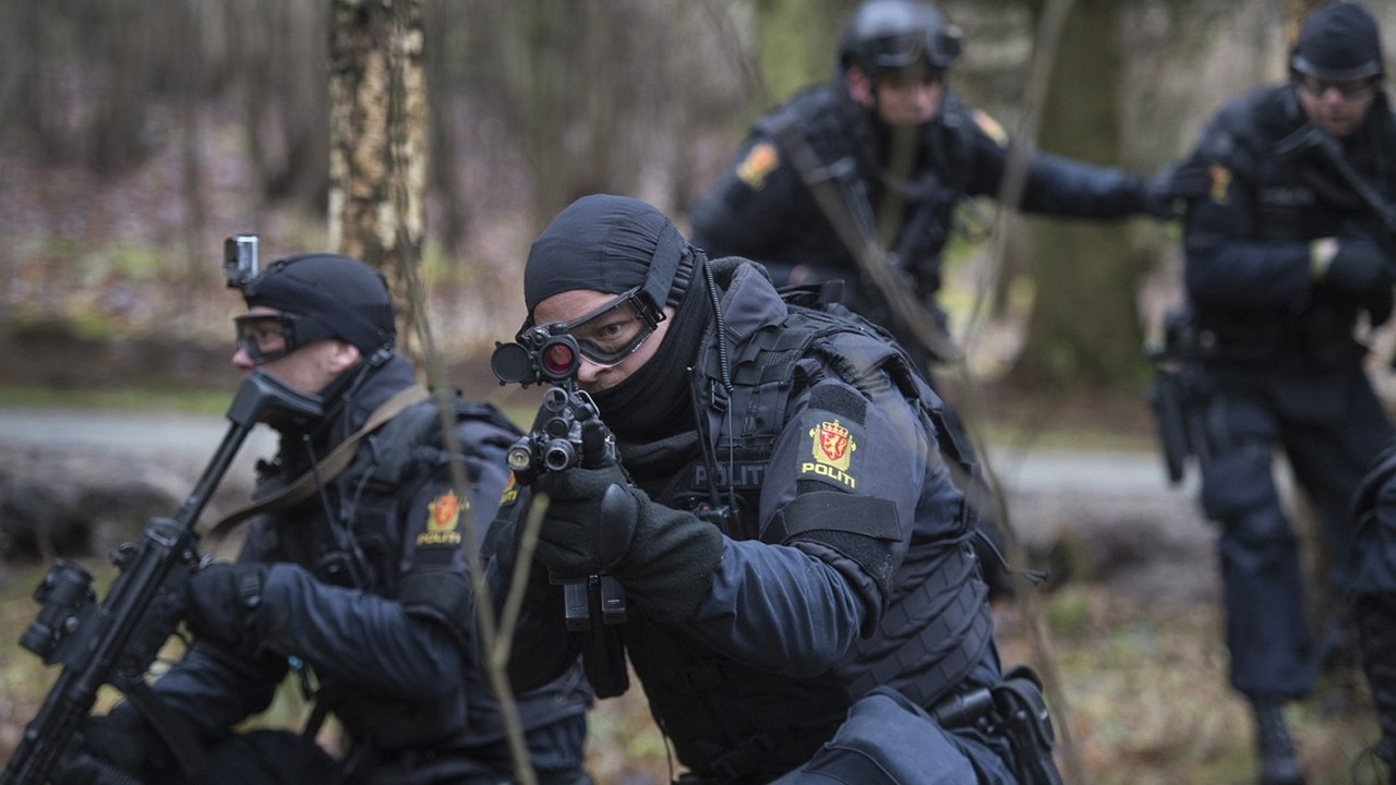 Armée norvegienne/Norwegian Armed Forces - Page 9 6_XNVALkOK0