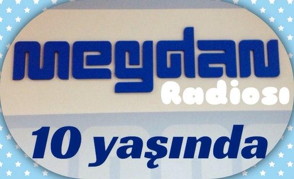 Radio Meydan - 1 2 7 FM Simferopol - Listen Online - TuneIn