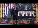 Вилли Токарев - Небоскрёбы (Шансон года 2015)