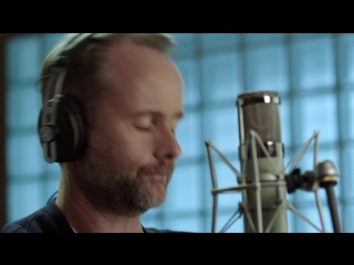 Billy Boyd The Last Goodbye (The Hobbit: The Battle of the Five Armies OST)