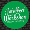 Студия дизайна Intellect Workshop