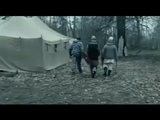 Russian skinheads, русские скинхеды