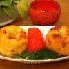 Рецепты от Марфа&Голуба (кухня и кулинария)