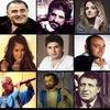 ιllιlι.ιl ♫ ARMenian MuSic ♫ lι.ιllιlι ✔