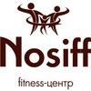 Nosiff фітнес - центр