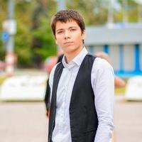 Фотография Игорь Арсеньев