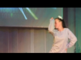 Владимир Молчанов и Мария Афанасьева- Весна