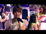 AKB48 Request Hour 1035 2015. Места 50-26