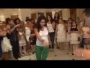 Армянская свадьба!! Зуби Зуби!!!!)))Джан hаер джан!!!!!!!