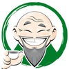 Дедушка Фу • Китайский чай • Доставка